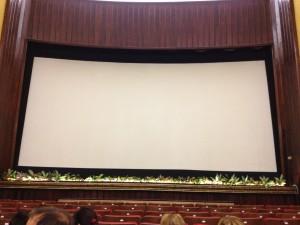 Cine Los Angeles Santander
