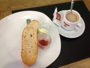 desayuno1euro