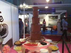 fuentedechocolate2
