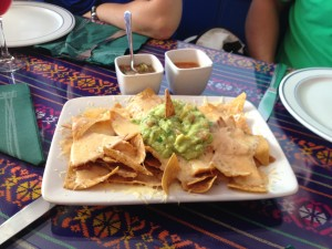 nachosquesoyguacamole