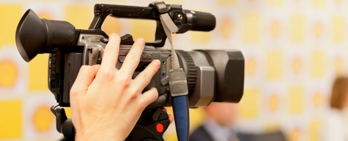 VideoReportajes