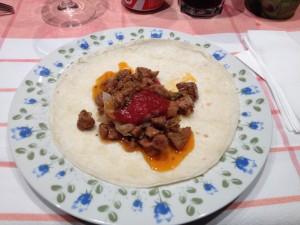 burritodecarnepreparado