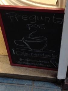 cafespendientessantander