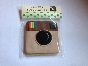 galletainstagram