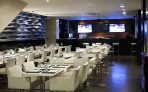 interiorrestaurante