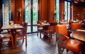 interiorrestaurante2