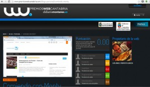 premioswebcomiendoconmonty