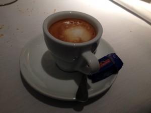cenariojano_cafedescafeinado