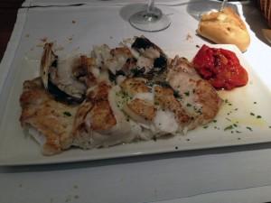 cenariojano_cogotemerluza