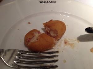 cenariojano_croquetasjamon2