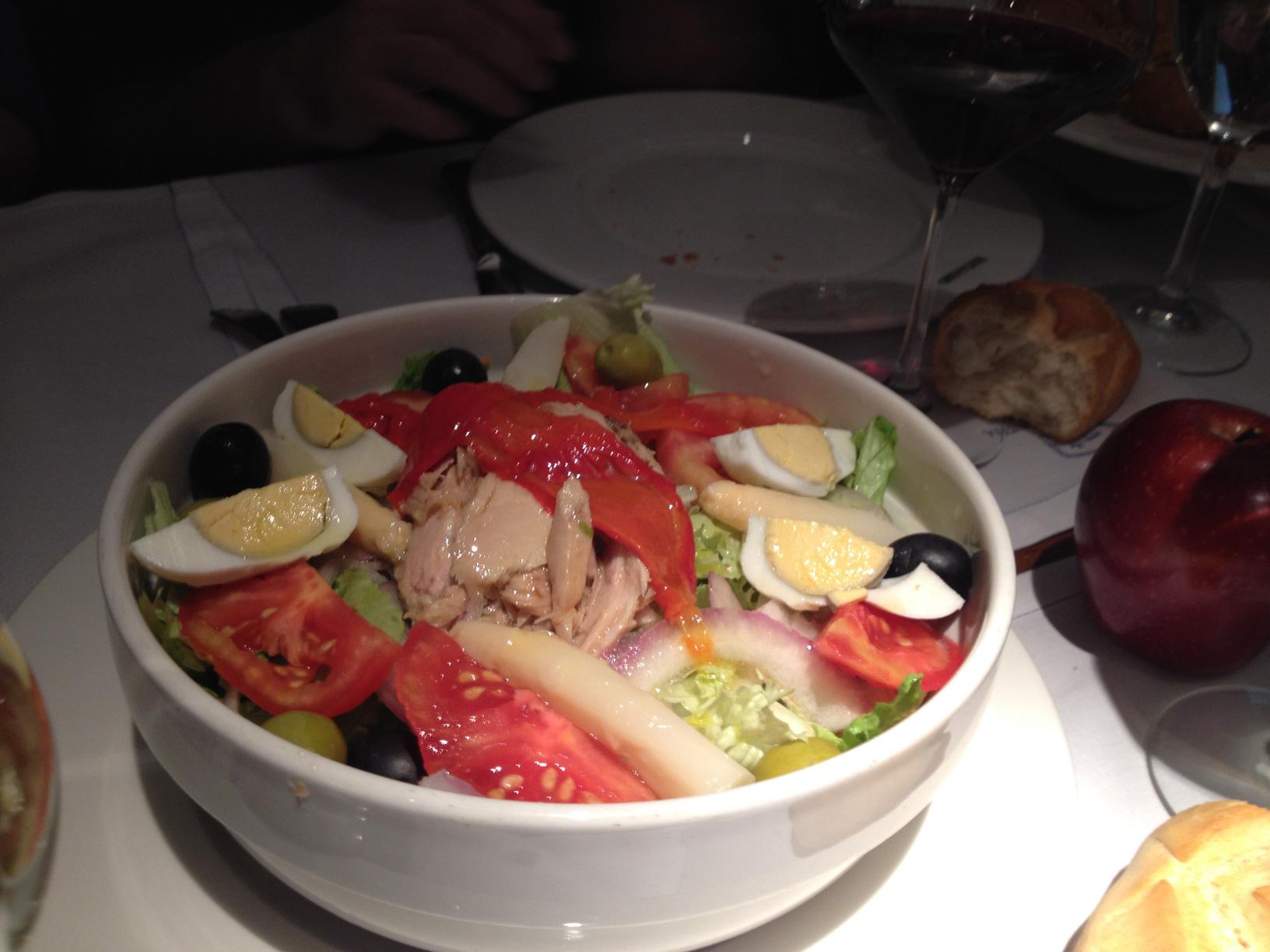 cenariojano_ensaladailustrada