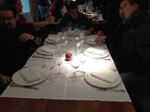 cenariojano_mesa