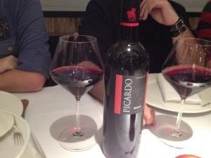cenariojano_vinotintorioja_picardo