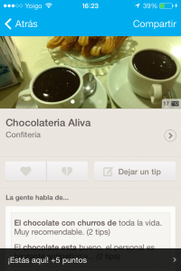 chocolateriavila_foursquare