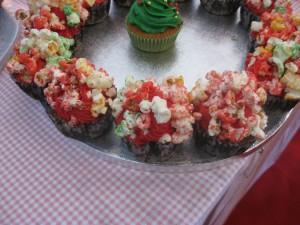 cupcakespalomitas