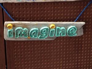 imaginacomiendoconmonty