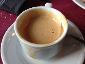 barcuesta_cafe