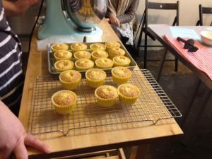 cupcakesrellenos