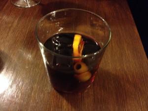 martinirojo