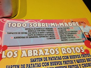 2mujeres_carta4