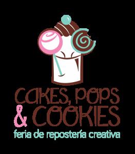 cakesppoopandcookies