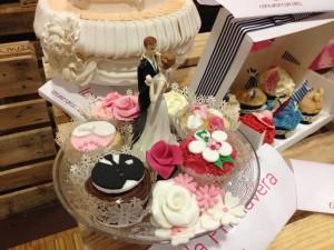 cupcakes_concurso2