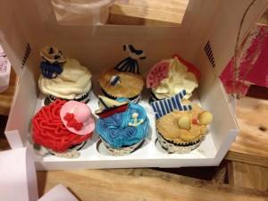 cupcakes_concurso3