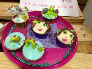 cupcakes_concurso4