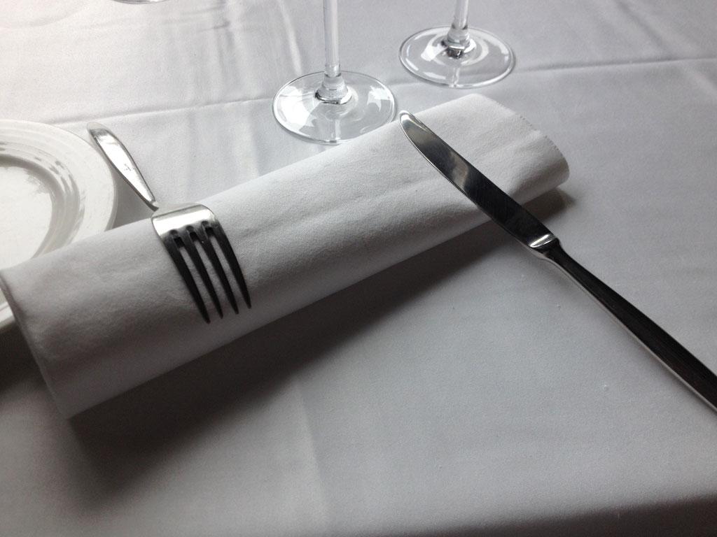 Photo of Degustando lo nuestro – Hotel Escuela las Carolinas Santander