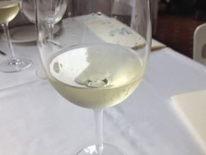 Vino Yenda Costa de Cantabria