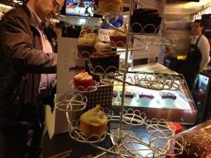 cupcakes_estaciongourmet