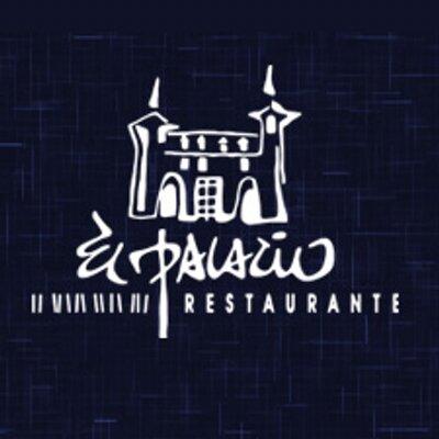 Photo of Cena de Navidad para llevar – El Palacio Tanos
