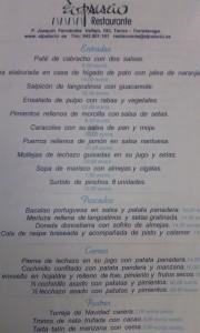 cenanavidad_elpalacio_tanos02