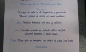 cenanavidad_elpalacio_tanos03
