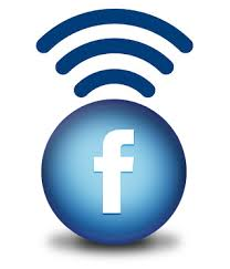 Photo of Dale caña a tu pagina de Facebook con wifi gratis