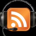 Podcast Comiendo con Monty