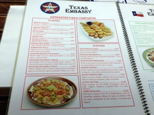 texas_embassy_laredo10