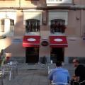 Olégelato Santander