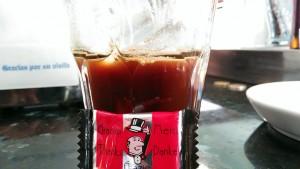 cafe_con_hielo