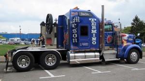 camion_tuneado