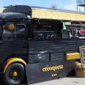 Creoquete Foodtruck