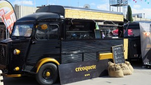 creoquete_foodtruck02