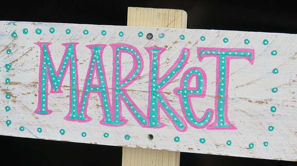 Photo of El Escenario Market se viste de Foodtrucks