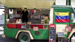 foodtruck_venezuela01