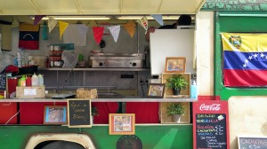 foodtruck_venezuela02
