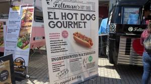 hotdoggourmet02