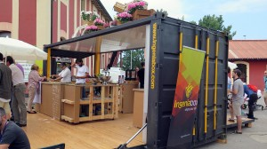 ingeniabox