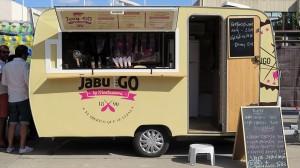jabugo_foodtruck02
