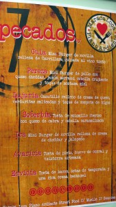 maraca_loca_ardiente_foodtruck03