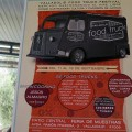 Valladolid Foodtruck Festival